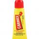 Carmex Moisturising Lip Balm SPF15 10g #Strawberry