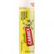 Carmex Moisturising Lip Balm SPF15 10g #Vanilla