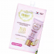 Mille SUPER WHITENING GOLD ROSE BB CREAM SPF30 PA++ No.2