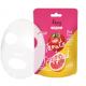 Verena Envy Facial Mask Tomato