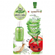 Smooto Tomato Aloe Snail White & Acne Sleeping Serum