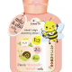 Smooto Kawaii Magic Whitening Serum